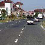 Bupati PPU Minta Seluruh Wilayah Jadi Ibu Kota Baru, Ini Respons DPRD Kukar