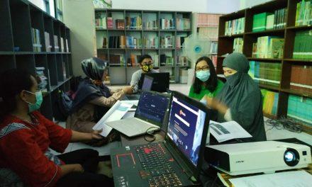 Workshop Editing Video Pembelajaran SDN 002 Sangatta Utara
