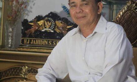 Maraknya Tambang Liar DPRD Kaltim Akan Dorong ke Ranah Hukum