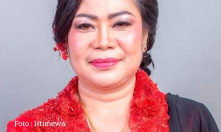 Petani Milenial Bawang Merah di Dukung Ketua Komisi II DPRD Kaltim