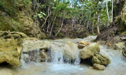 Kutim Diharap Jadi Penyangga Pariwisata IKN