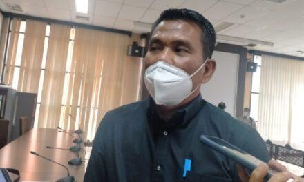 Masalah Transmigran Simpang Pasir Pemprov Wajib Melaksanakan Keputusan MA.