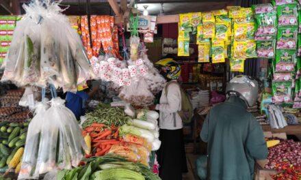 Jelang Idul Adha, Disperindag Pantau Harga Pasar
