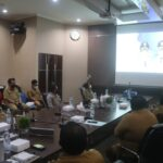Program Unggulan ASKB Pada Musrenbang RPJMD 2021 – 2026