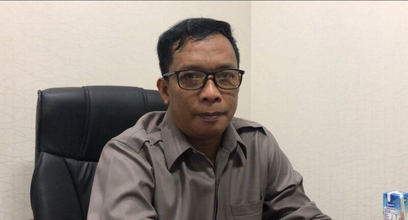 Syamsuddin : Akibat Maraknya Tambang Jadi Penyebab Banjir Di Samarinda