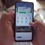 Aplikasi Mobile JKN Beri Kemudahan Peserta BPJS Kesehatan di Masa Pandemi